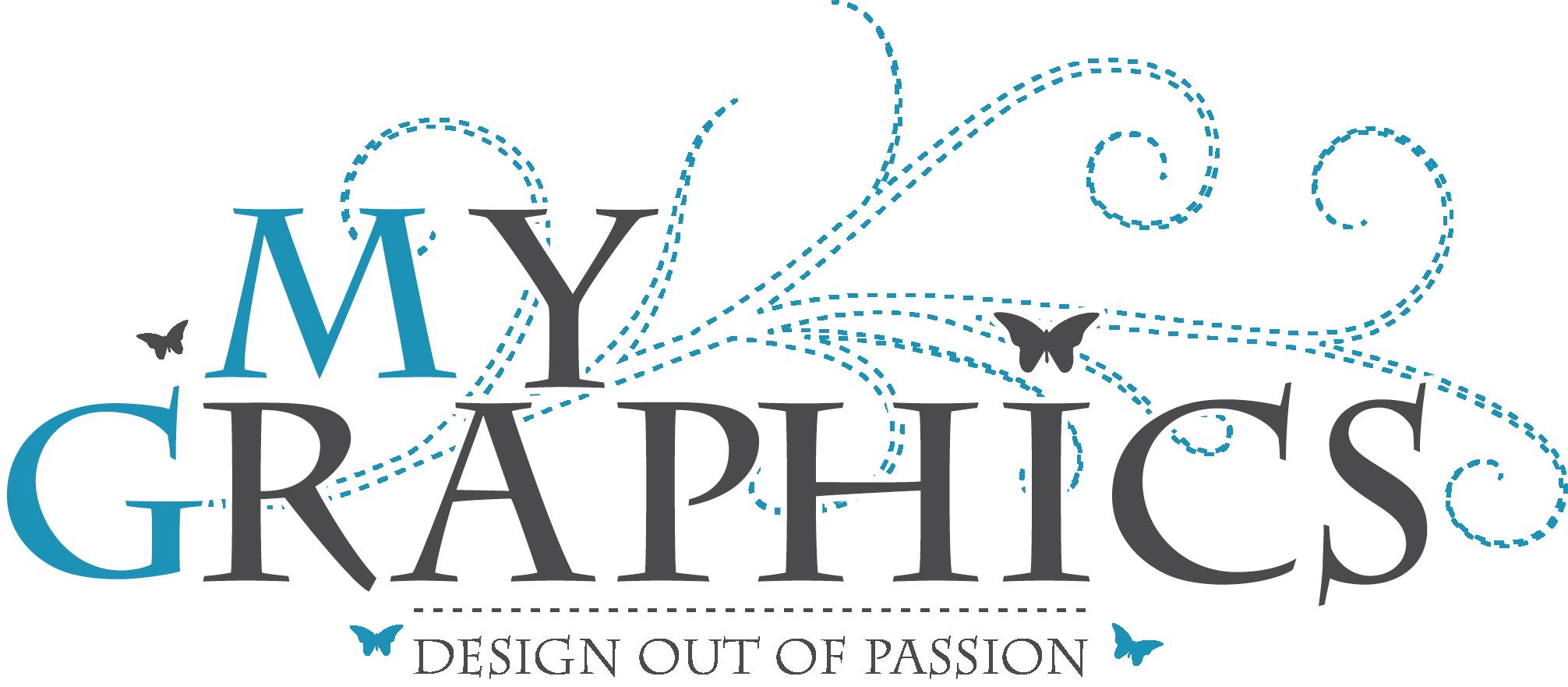 MyGraphics